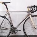 AVEDIO(エヴァディオ)PEGASUS Ti(ペガサス チタン)の自転車買取情報