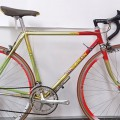 ZUNOW(ズノウ)TRIONIC(トリオニック)の自転車買取情報