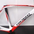 FONDRIEST(フォンドリエスト)TF2…1.0の自転車買取情報