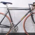ZUNOW(ズノウ)アルミロードバイクの自転車買取情報
