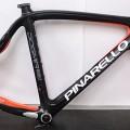 PINARELLO(ピナレロ)DOGMA 65.1の自転車買取情報