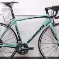 BIANCHI(ビアンキ) インパルソの自転車買取情報