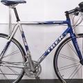 TREK(トレック)2300の自転車買取情報