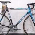 TREK(トレック)1500の自転車買取情報
