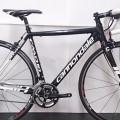 CANNONDALE(キャノンデール)CAAD10 5の自転車買取情報