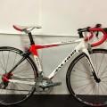 ANCHOR(アンカー)RCS6 SPORTの自転車買取情報