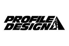 プロファイルデザイン