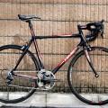 NEWS>サイパラ買取&自転車紹介 ブランド自転車  TIME EDGE (タイム エッジ)