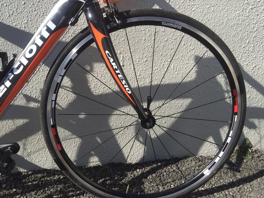 自転車の 横浜市 自転車 買取 : ... 買取中!! | 自転車買取