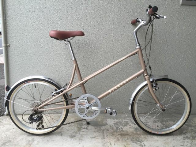 自転車の 自転車 ビアンキ ミニベロ 評判 : ビアンキ グレードビアンキ ...