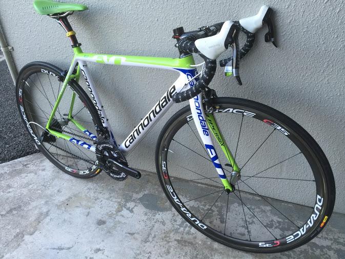 自転車の 自転車買取 大阪市 : 自転車買取のサイパラはロード ...