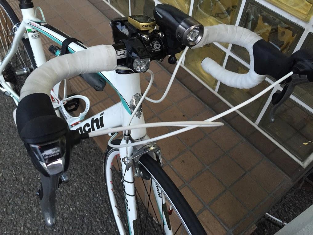 自転車の 香川 自転車メーカー : ... スポーツ自転車買取のサイパラ