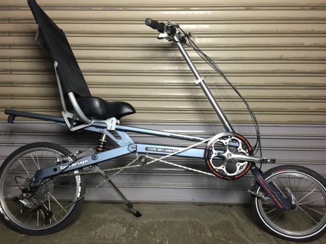 自転車の 自転車 買取 東京都 : 自転車買取のサイパラはロード ...
