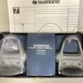 シマノのPD-7401