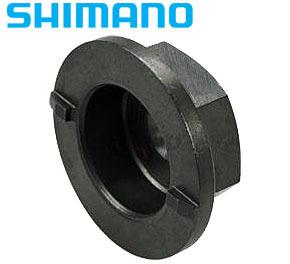 シマノ工具
