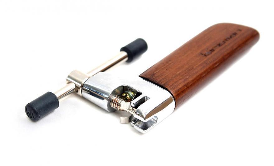 トピーク工具