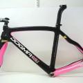 【自転車フレーム買取情報】 ピナレロ DOGMA 65.1 フレーム他