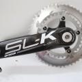 【自転車パーツ買取情報】FSA SL-K クランク他