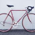 デローザのロードバイク「ディアマンテ 40th(1993年)」買取実績