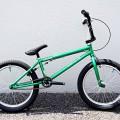 ウィーザピープルのロードバイク「アーケード(2015年)」買取実績