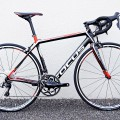 フォーカスのロードバイク「カヨ 7.0(2015年)」買取実績
