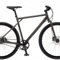 クロスバイクとマウンテンバイクの高値買取比較
