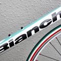 【自転車入荷情報】ビアンキ (Bianchi) IMPULSO 2013年 他