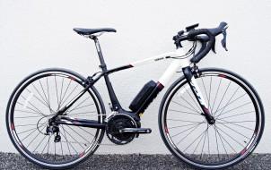 ヤマハのロードバイク「YPJ-R(2016年)」買取実績