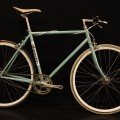 【自転車入荷情報】Bianchi PISTA  他
