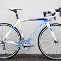 ピナレロのロードバイク「FP ウノ(2012年)」買取実績