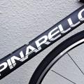 【自転車入荷情報】ピナレロ RAZHA EZ-fit  他