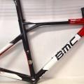 【自転車フレーム入荷特集】BMC SL01 2013 フレームセット他