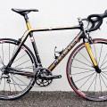 フォーカスのロードバイク「イザルコ エクストリーム(2009年)」買取実績