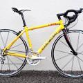 ルイガノのロードバイク「LGS-CEN」買取実績