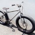 サーリーのマウンテンバイク「ムーンランダー」買取実績