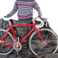 自転車を売りたい方の疑問をお答えします