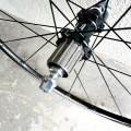 【自転車ホイール入荷特集】シマノ(SHIMANO)WH-9000 C24他