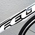 【ロードバイク入荷特集】フェルト (FELT) B16 2010 650C  他