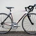 アンカーのロードバイク「RCS7 エクイップ(2006年)」買取実績