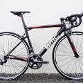 ビーエムシーのロードバイク「エスエルアール 01(2014年)」買取実績