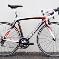 ピナレロのロードバイク「FP クアトロ(2011年)」買取実績