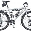 スポーツバイク初心者「ツーリングに必要なアイテムベスト5」