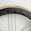 【自転車ホイール入荷情報】カンパニョーロ BORA ONE 他