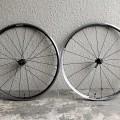 【自転車ホイール特集】シマノ (SHIMANO) ULTEGRA WH-6800  他