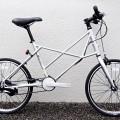 【スポーツバイク特集】BE ALL BRS-700 SV ミニベロ  他