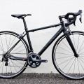 コルナゴのロードバイク「CX-ゼロ AL (2016年)」買取実績