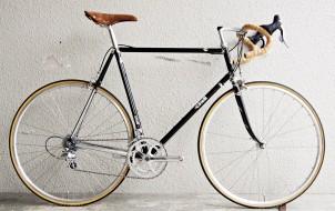 チネリのロードバイク「スーパーコルサ」買取実績