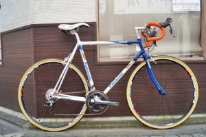 cycleparadise-img599x398-1473335642dkiqir3044