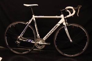 cycleparadise-img600x400-1473687380zoojyz3707