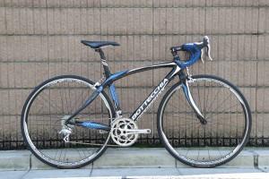cycleparadise-img600x400-14739048237mbudy25934